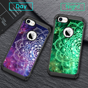 YINLAI Case for iPhone 7 / iPhone 8