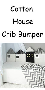 bumper crib baby girl bassinet crib bumper snake baby snake bumper crib padded bumper
