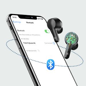 cordless earbuds for iphone 8 earbuds noise cancelling apple ipods iphone 11 earbuds for small ears
