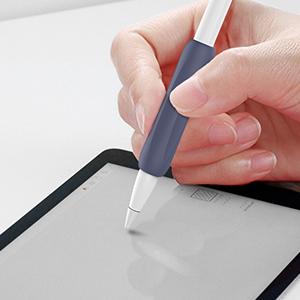 apple pencil grip
