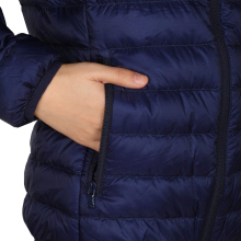 hand pocket