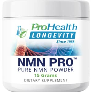 Pure NMN Powder