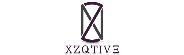 XZQTIVE Ratchet Belt for Men Nylon Web Tactical Gun Belt with Automatic Slide Buckle