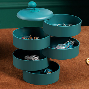 jewelry box for women