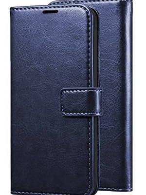 Stylish flip cover