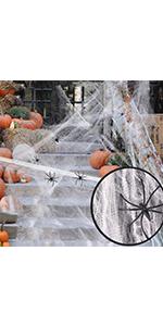 K/ünstliche Herbst Mini K/ürbis Ahornbl/ätter Eichel Tannenzapfen Ucradle 50er Mini K/ünstliche K/ürbisse Deko Set f/ür Herbsthochzeit Halloween Weihnachten Partydekor Halloween K/ürbis Deko