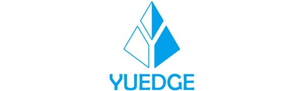 YUEDGE LOGO