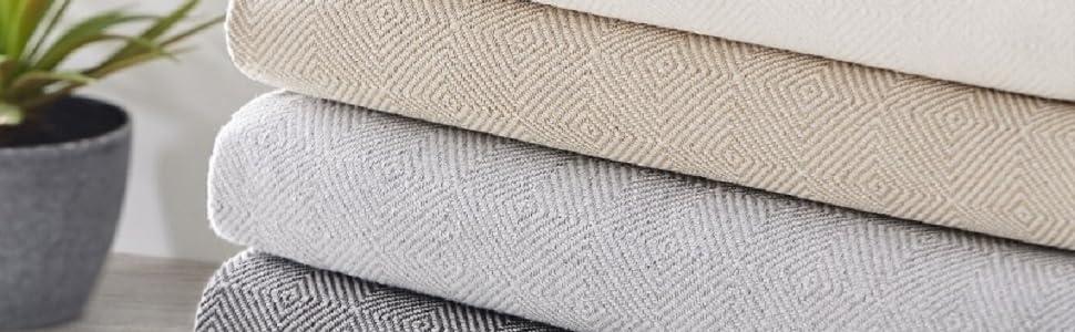 plaid protector protección sofa multiusos