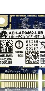 AR9462