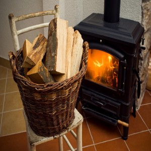 fuel lodge kiln dried wood log logs delivery firewood for fire pits kindling burner pizza oven