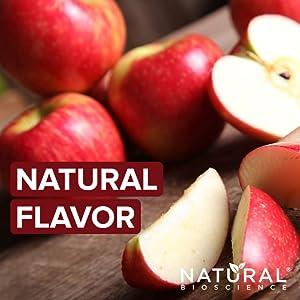 weight loss gummies for women, appetite suppressant gummies, apple cider vinegar pills with mother