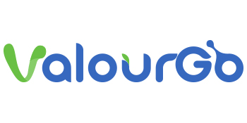 Valourgo travel bottles for travel, sports, home and outdoor