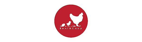 rentacoop logo