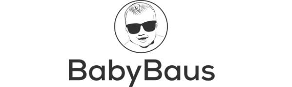 baby baus baby finger toothbrush