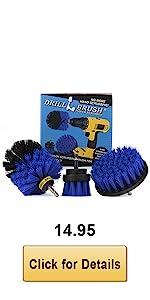 drillbrush blue