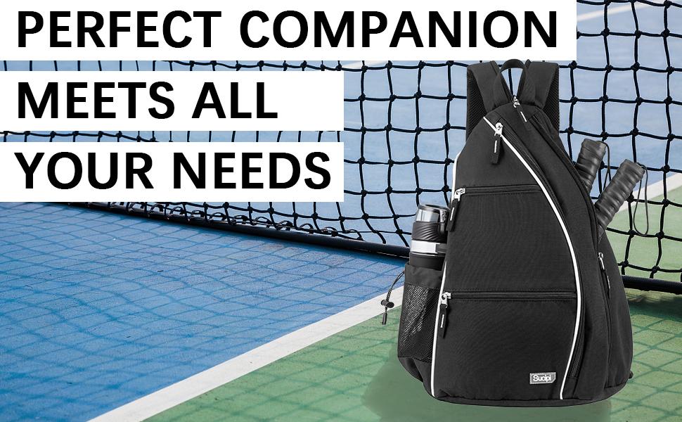 tennis bags for women tennis bag for men tennis bag for kids tennis bag 2 rackets