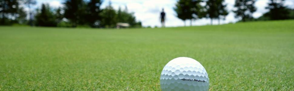 golf cart accessories covers club car enclosures ezgo Yamaha