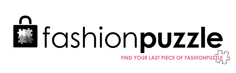 Fashionpuzzle Banner