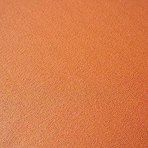 Leathaire Fabric for Armchair