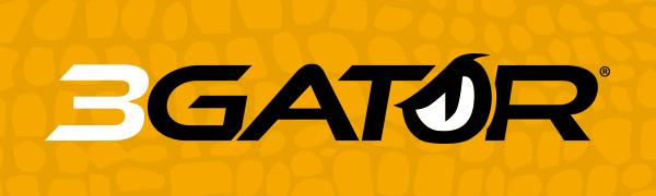 3GATOR