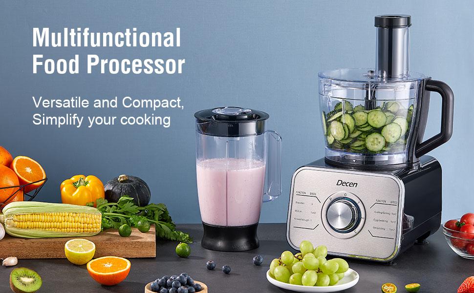 processor-1