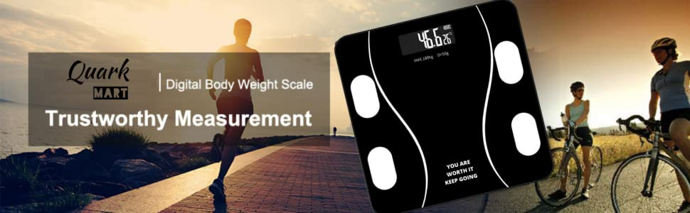 digital personal weight weighing scale