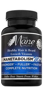 manetabolism mens