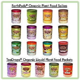 Earthworm-Technologies-EarthPods-TeaDrops-Organic-Plant-Food-Fertilizer