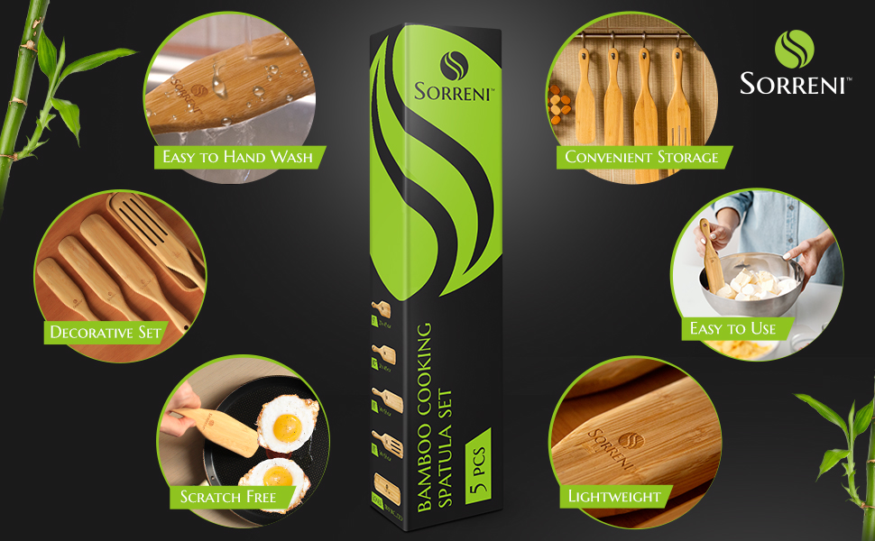 wood utensils set for cooking wood kitchen utensil set wood cooking utensils bamboo spatula