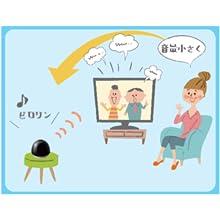 LisPee360_Communication