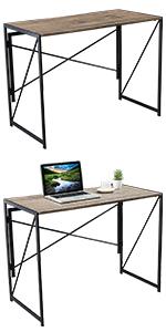 Writng Computer Desk