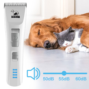 dog grooming kit,dog clippers for grooming,dog grooming clippers,dog grooming