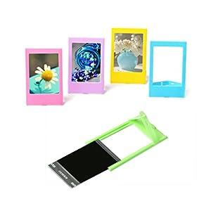 Instax mini 11 case,instax mini 11 accessories,instax mini 11 camera case,fujifilm instax mini 11