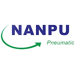 NANPU PNEUMATIC