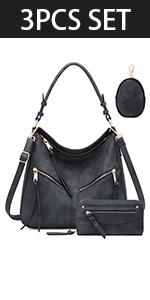 Tote Bag for Women Handbags