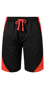 active basicriver guide tlf relaxed fit shorts guys mens swim trunk activewear pant