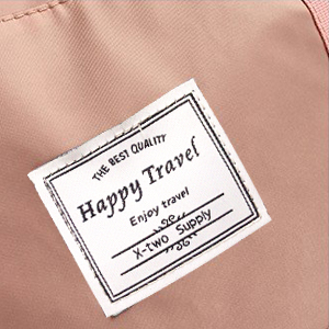 AUSTARK travel bag