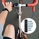 tubeless bike repair road bikes
