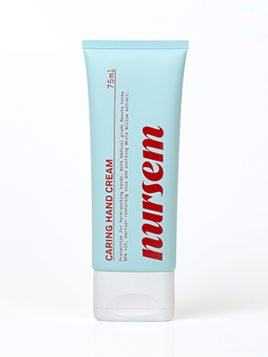 Nursem CARING HAND CREMA - 75ml