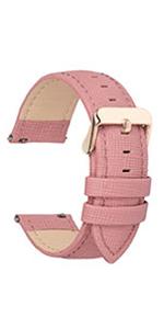bracelet montre 20mm 22mm 18mm