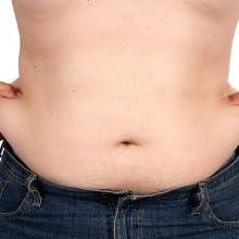 plus size body shaper for women butt lifter body shaper and waist trainer shaper