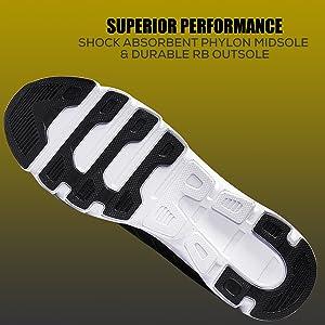 running shoes for men, men shoes running