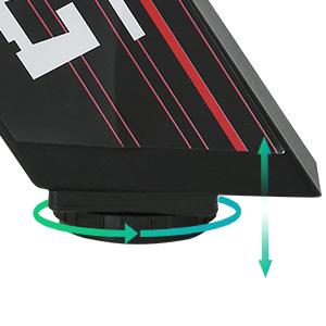 Gaming_desk_computer_desk_office_desk_16