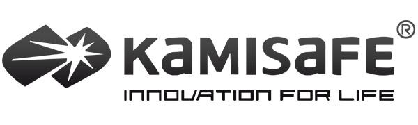 kamisafe