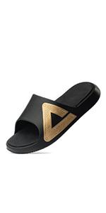 waterproof slippers