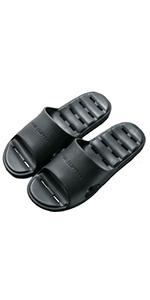men shower shoes