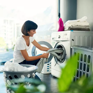 machine washable