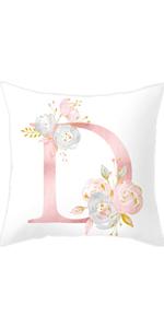 Pillow cover D