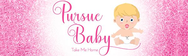real lifelike baby dolls bebes reborn realista vinyl baby dolls that look real newborn baby dolls