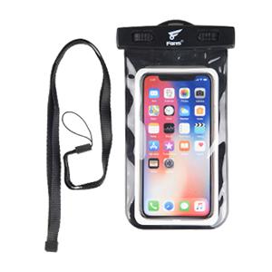 free phone case